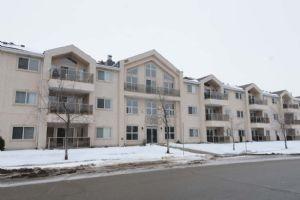210 10421 42 Avenue NW, Edmonton