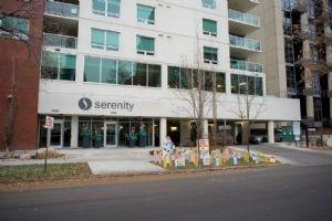 304 10055 118 Street NW, Edmonton