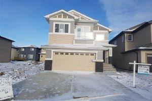 6512 172 Avenue NW, Edmonton