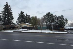 7112 AND 7116 ELBOW DR SW, Calgary