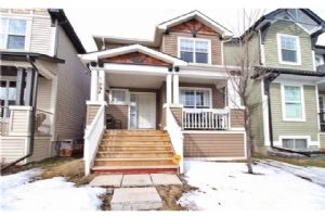 1154 NEW BRIGHTON PA SE, Calgary