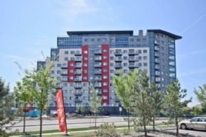 231 5151 Windermere Boulevard, Edmonton