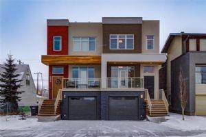 2336 WESTMOUNT RD NW, Calgary