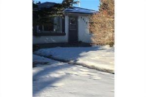 4615 81 ST NW, Calgary