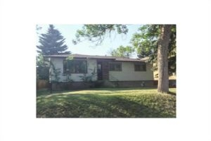 907 36A ST NW, Calgary