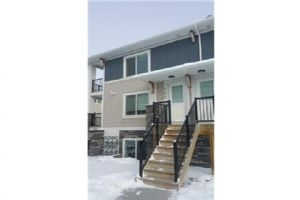 #194 300 Marina DR , Chestermere