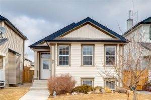 92 EVERMEADOW MR SW, Calgary