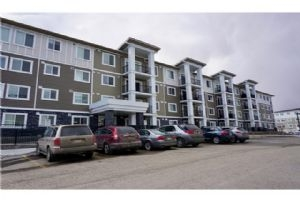 #3303 450 Sage Valley DR NW, Calgary