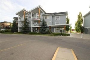 #202 390 Marina DR , Chestermere