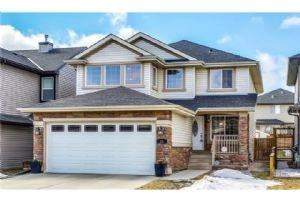 15 KINCORA GV NW, Calgary