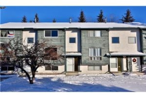 #150 6915 RANCHVIEW DR NW, Calgary