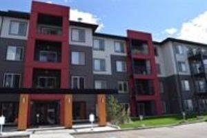 415 340 WINDERMERE Road, Edmonton