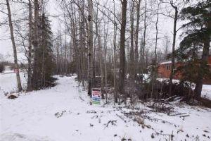 4923 63 Street, Rural Lac Ste. Anne County