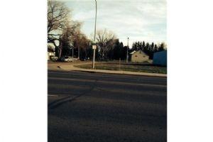 5803 118 Avenue, Edmonton