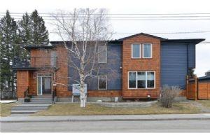3608 31 ST SW, Calgary
