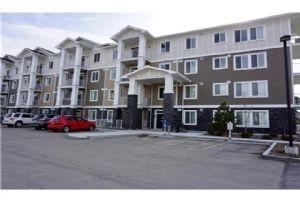 #3407 522 Cranford DR SE, Calgary