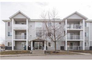 6201 VALLEYVIEW PA SE, Calgary