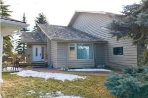 2331 Deer Side DR SE, Calgary