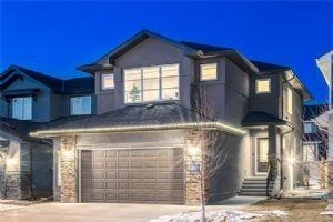 30 EVANSVIEW CO NW, Calgary