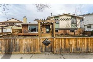 13616 Deer Ridge DR SE, Calgary