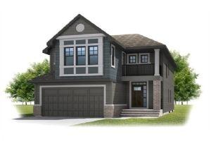 331 Shawnee BV SW, Calgary