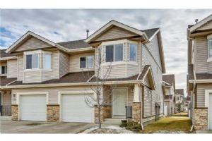 186 Royal Oak GD NW, Calgary