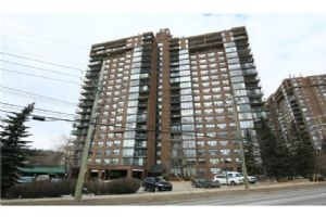 #1505 145 POINT DR NW, Calgary