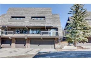 #4 700 Ranch Estates PL NW, Calgary