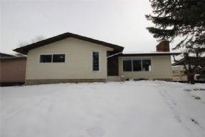 3241 Cedarille DR SW, Calgary