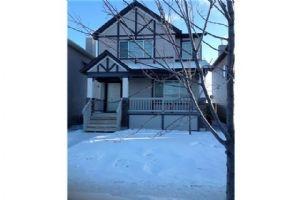187 SILVERADO WY SW, Calgary