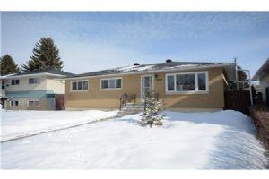 1220 18A ST NE, Calgary