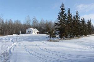33 3224 Township Road 553 Mayfair Park, Rural Lac Ste. Anne County
