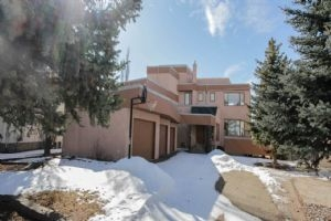 15315 44 Avenue, Edmonton