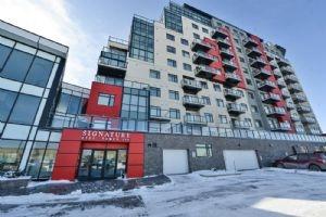 5151 WINDERMERE BV Boulevard, Edmonton