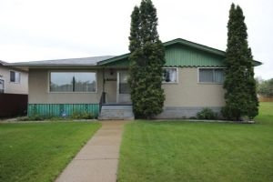 12238 83 Street, Edmonton