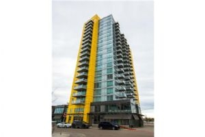 #304 3820 BRENTWOOD RD NW, Calgary