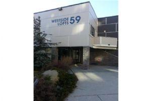#103 59 GLAMIS DR SW, Calgary