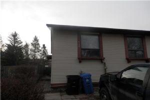 452 WHITEHILL PL NE, Calgary