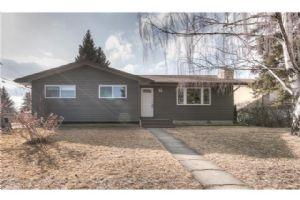 531 FORITANA RD SE, Calgary