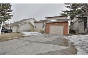 76 MILLSIDE RD SW, Calgary