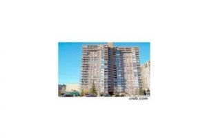 #803 145 POINT DR NW, Calgary