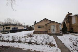 12941 116 Street, Edmonton