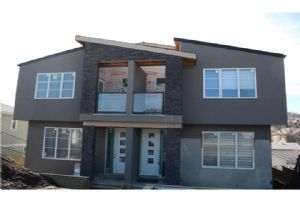 #1 4505 BOWNESS RD NW, Calgary