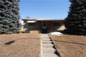 1420 CRESCENT RD NW, Calgary