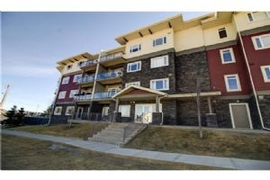 #422 11 MILLRISE DR SW, Calgary