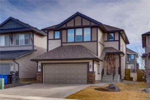 20 EVANSVIEW PA NW, Calgary
