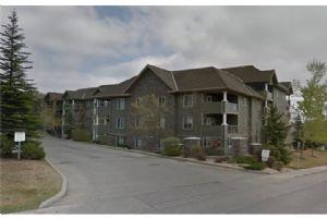 2310 MILLRISE PT SW, Calgary
