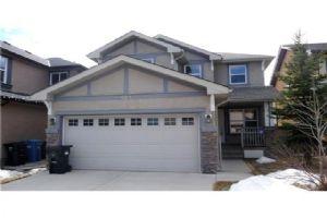428 EVERBROOK WY SW, Calgary