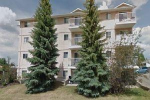 101 4924 19 Avenue, Edmonton