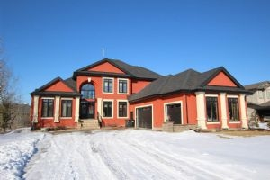 15 5102 5 R 22 Road, Rural Strathcona County
